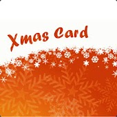 Xmas iCard Addon: Backgrounds