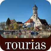 Lake Constance Travel Guide