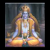 Krishna Live Aarti