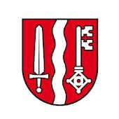 Gemeinde Oberwil