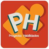 Proyect@Habilidades
