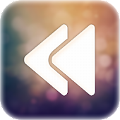 Video Reverse (Video Editor)