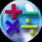 Math-Through(Arithmetic) icon