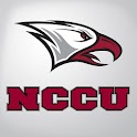 NCCU Mobile icon