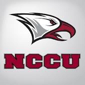 NCCU Mobile