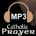 Audio Catholic Prayer icon