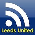 Leeds United: FanZone logo