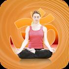 Glossary Of Yoga icon