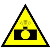 Alerta FotoMulta PR Gratis