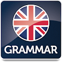English Grammar Trainer