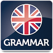 English Grammar Trainer