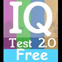 Der große Deutsche IQ Test 2.0 icon