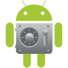 Passtore (Password Manager) icon