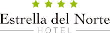 Hotel Estrella del Norte | Isla - Cantabria | Web Oficial