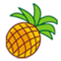 Fruit Linlink icon