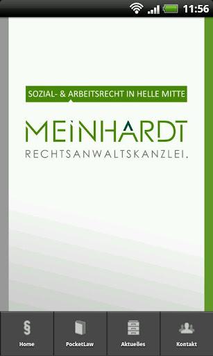 Meinhardt Rechtsanwaltskanzlei