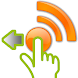 Swipe RSS Reader