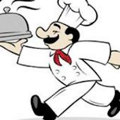 فن الطهي - حميع المأكولات