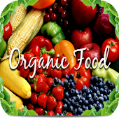 Organic Food Recipes