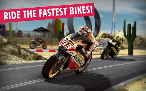 Red Bull Racers Screenshot 25