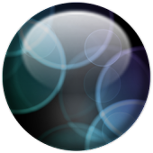 Sphere Theme GO/Apex/Nova HD