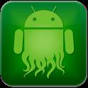Pandroid: Pandora FMS Agent icon