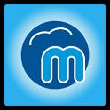Mokobi Sync icon