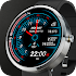 Torque Watch Face v1.4