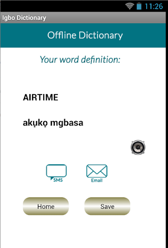 igbo dictionary Enter your search terms in the box below and hit submit.