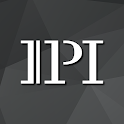 IPI Ignite icon