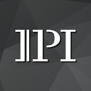 IPI Ignite