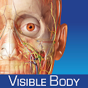 Human Anatomy Atlas SP icon