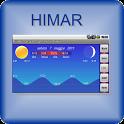 Himar icon