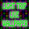 Light Trip Pro Live Wallpaper logo