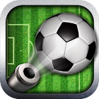 Soccer Cannon icon