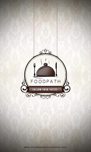 FOOD PATH