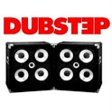 FEED ME :: Dubstep FREE icon