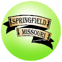 Downtown Springfield logo