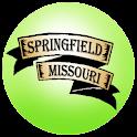 Downtown Springfield logo
