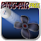 Ping Air Free 1.0 Apk