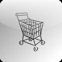 Shoppinger icon