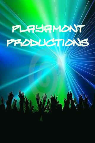 Playamont Productions - screenshot