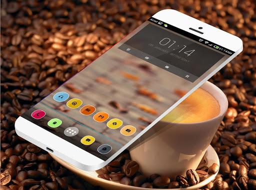 【免費個人化App】AMY ICONS APEX/NOVA/ADW/HOLA-APP點子