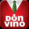 Don Vino icon