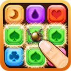 Caramelo Blast - Candy icon