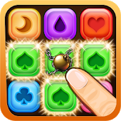 Fruits blast 2 apk free download