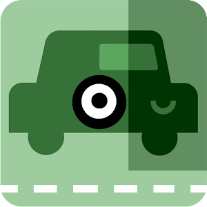 Car Finder APK