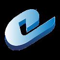 eBond logo