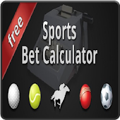 Bet Calculator