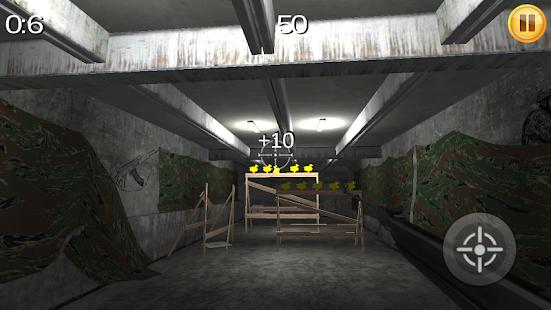 Duck Shoot 動作 App-癮科技App